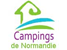 Campings Normandie