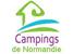 Campings Normandie